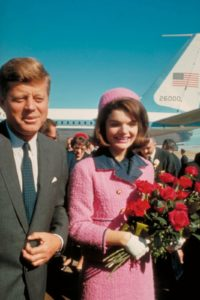 john-f-kennedy-and-his-wife-jackie