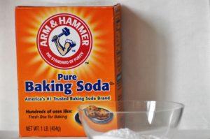 Voegen badkamer schoonmaken baking soda | Freesmal scharnieren zelf ...